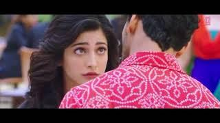 New whatsapp status ❤romantic whatsapp status ❤best whatsapp status video 2018????cute love ????spec