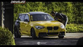 Photo Collection of Drivelife meets Gmtec