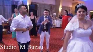 Denis Ramniceanu - Nunta 21 iulie 2018