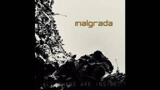 Malgrada - This Lay of Mine