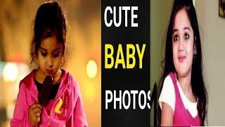 CUTE BABY|CUTE BABY PIC|BABY PHOTOS|BABY IMAGES|BABY|BABY PICS|NEWBORN BABY|SMALL BABY|funny baby