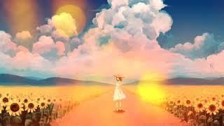 Post Malone~Sunflower(ft Swae lee)♾Nightcore
