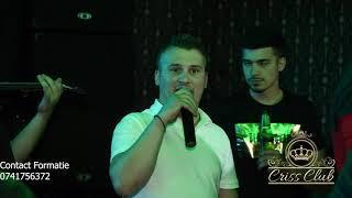Mihai Gheban-Chef la noapte am sa tin LIVE 2019