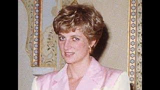 Princess Diana - Photos Collection - 425