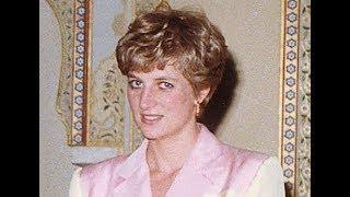 Princess Diana - Photos Collection - 425