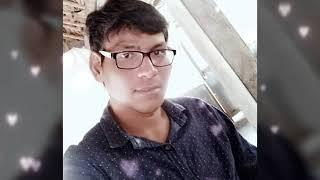 It's my photo collection