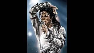 Los Mejores Recuerdos de la Foto De Mi Compañero Michael Jackson