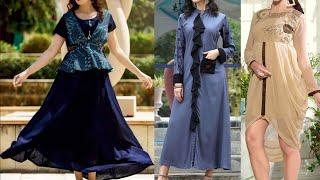 Amazing Kurti design Images / Photo | Top Kurta / Kurti Design 2018 || Latest kurti collection