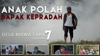 DMC EPS 7  - Anak Polah Bapak Kepradah -  Film Pendek Ngapak