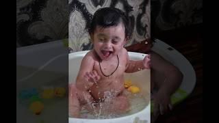 Rutvij's First Birthday Photoshoot..Pre-birthday shoot of baby boy!!