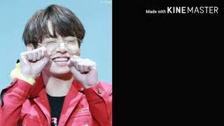 (Ligação) EM: TRETA DAS FOTOS! FEAT: King Namjoon