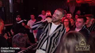 Culita Sterp - Cine e grasuta mea  (Live / Criss Club) NEW ♫ 2019