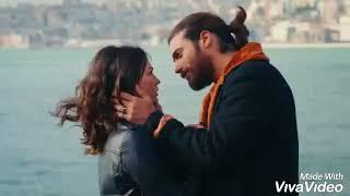 Can and Sanem we belong together(for Ana Miki)