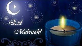 Special Eid Ul Fitr (Eid Mubarak) || Whatsapp Status | Eid Mubarak Status | Eid Day Status 2019 |