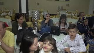 Grup Piro Binbir Gece Sallama GSM 0536 856 81 74 FOTO JİYAN 0530 412 70 91