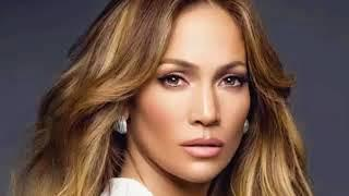 Jennifer Lopez shares photo of twins Max & Emme and fans go crazy about it