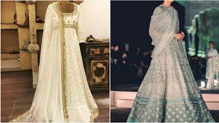 Stylish ड्रेस || party wear dresses collection || Eid special dress