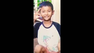 Boy To Girl Transformation - Benz Thipsuda (MTF) Boy To Girl