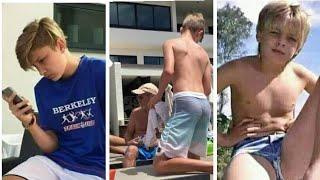 beautiful boy tiktok videos 2019   Most Beautiful boy TikTok Videos   Most Handsome Boys TokTok vide