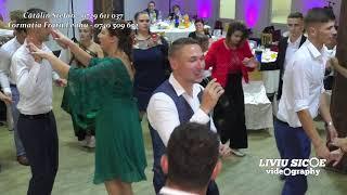 Cătălin Ștefan - LIVE Nuntă (Când Beau Beau!)