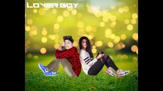 Boy & Girl Picsart Photos editing J.K BHARKE 2018. ????????????❤