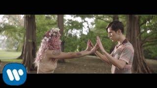 Bazzi - Mine - Video Fandom de Melanie Martinez (Aunque ya hay uno ahre) | Cry Babies :3