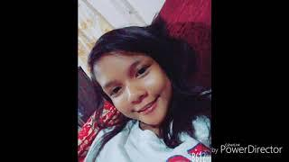 My B612 photo collection