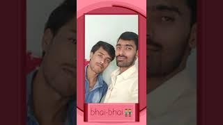 My collection photo with song(dil chori sadda ho gya)