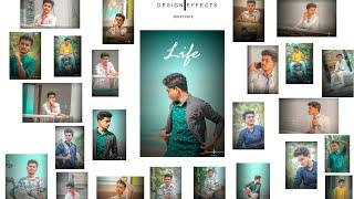 My Photo Collection...❣ | DESING | EFFECTS ROHIT PATIL | Rohit Patil | rohit_patil.rs