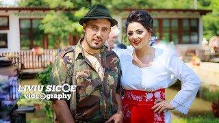 Valentina Paraschivu - Fira-i tu de vânător