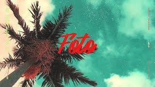 SHIFT - FOTO (feat. JUNO, KEED) | Lyric Video
