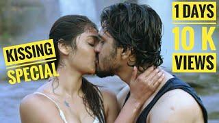 ????Kissing Special ????New WhatsApp Status Video Song ????Romance ???? Romantic Lip kiss M&A offici
