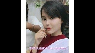 Sushmita Photo Collection 2018 || uptodate mix