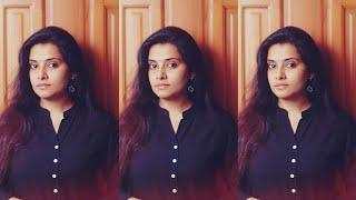 Azhagu Serial Sudha Lastest Dubsmash Collection New ¦¦ Sun Tv Serial Actress Dubsmash New