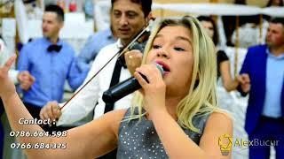 Formatia Duo Band din Buzau - Adriana Drenea - Viata mea vreau sa o impart cu tine 2018@ABM