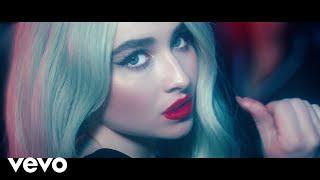 Sabrina Carpenter - Almost Love