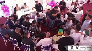 Leo de la Kuweit - Lumea rea - LENTA - (Botez Antonia-Dan) By Barbu Events