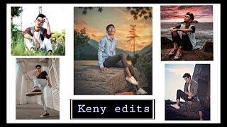 New photo pose for styles boy ll latest photography poses ll keny edits