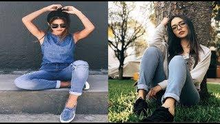 Classy New possess for girls || Girls poses for photography || Girls photo shoot poses
