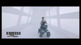 Mere Phone Me Teri Photo _ Neha kakkar _ New Song 2016
