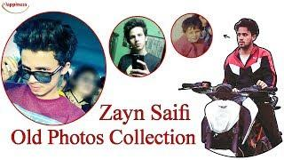 Round2Hell | Zayn Saifi | R2H | Old Photos Collection | By-happiness
