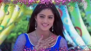 Diya Aur Baati Hum Status Video ???????? By Aaliya