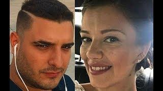 Darko Lazić i Kija se čuli pre UDESA! Pobednica zadruge PRIZNALA šta se desilo!