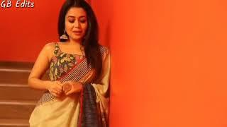 Isme tera ghata By Neha Kakkar status || Isme tera ghata Whatsapp Status by Neha Kakkar||