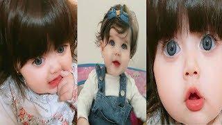 Most Beautiful Cute Baby Girls 2019 || Cute Girls Photos