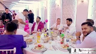 Leo de la Kuweit - Anii mi-au trecut - LENTA (Botez Antonia-Dan) By Barbu Events