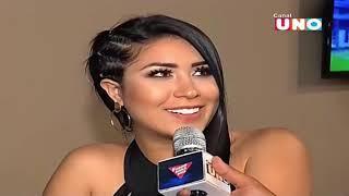 Faranduleros - Fergie Alava Quiere Todo El Dinero o que su Ex Siga en La Carcel
