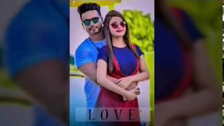 Styles Photo Pose for couple || how to photography pose For Boy with girls || JD Edit's photos
