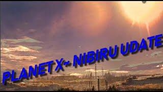 EVIDENCE OF PLANET X , NIBIRU, NEMESIS, WORMWOOD ' The Dragon