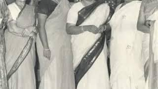Mahanati Savitri Rare Photo Collection | Mahanati | Savitri | FQ Media